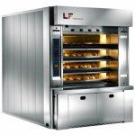 Bakery oven Repairs
