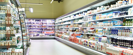 carrier-commercial-refrigeration