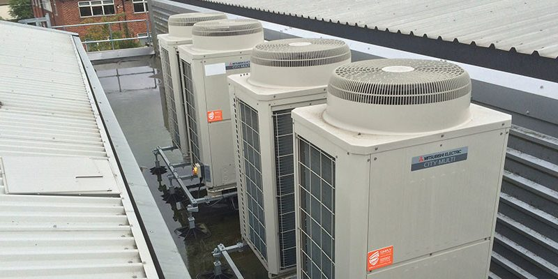 commercial-air-conditioning-hvac-