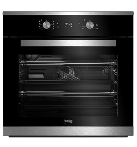 81-lt-multifunction-built-in-oven-bim25303xm-1083-279x300