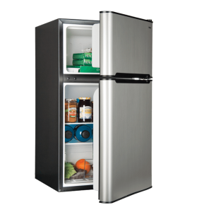 How-to-Choose-a-Fridge-Tips-1-279x300