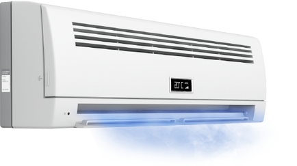 air-conditioner-png-fujitsu-ductless-air-conditioners-434