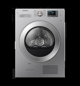 LG Appliance Repairs