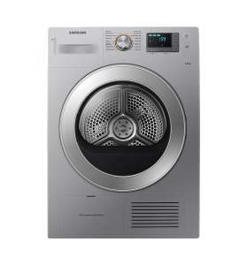samsung-dv4000-8kg-with-diamond-drum-tumble-dryer-500x500-279x300